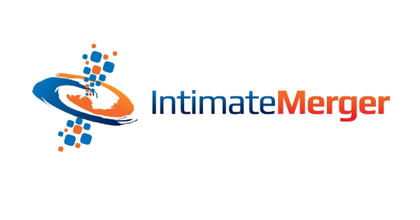 Intimate Merger